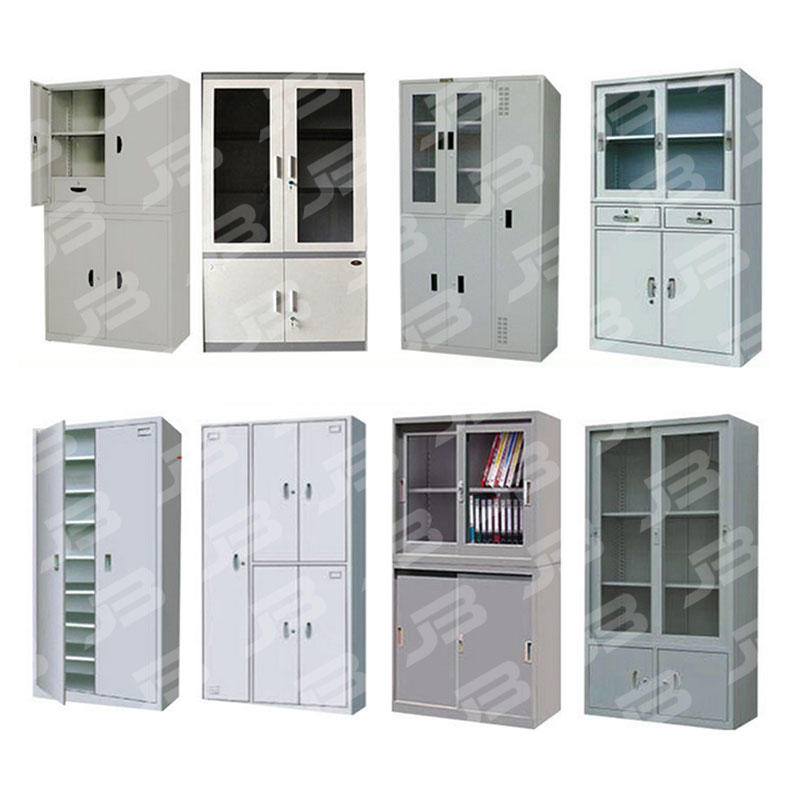 Office Storage Cabinets for File Storage