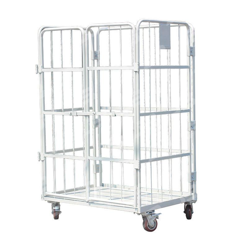 Warehousing Logistics Trolley
