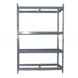calabash shelf